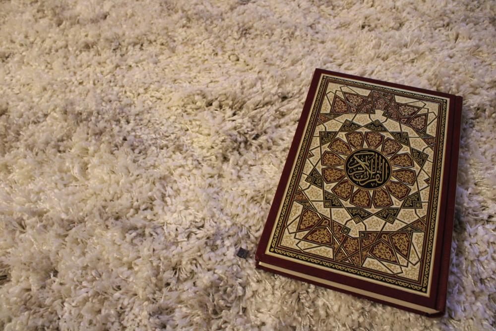 Hati yang Tertutup dari Hidayah Al Quran